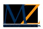 Mikhail Zadoyen Income Tax Inc