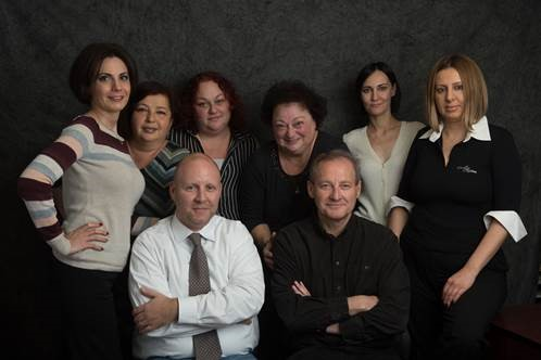 mz-income-tax-team